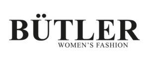 bütler women